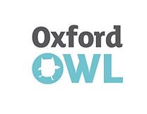 logo-oxfordowl.png