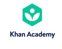 logo-khan.png
