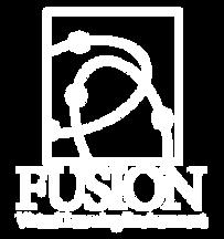 FusionVLE-square_white_on_transparent_40