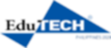 edutechPH2020.png