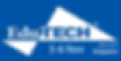 edutechAsia_logo.png