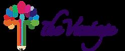vantage_logo.png