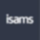 web_MIS_isams.png