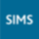 web_MIS_sims.png