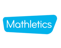 logo-mathletics.png