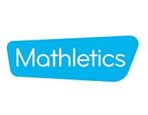 logo-mathletics.png