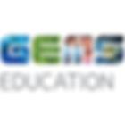 gems_education.png