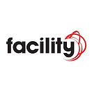web_MIS_facility.png