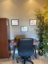 Oakville Ontario Psychotherapy, anxiety, depression, grief, trauma, stress, counselling for men, counselling for women