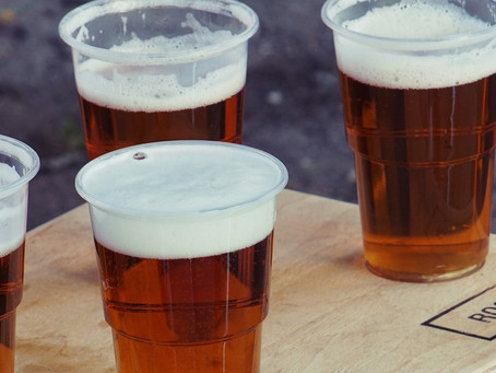 Is Alcoholism Really A Disease?
