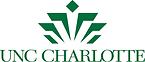 uncc logo.png