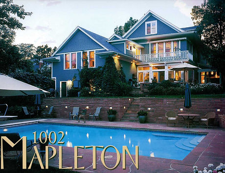 Mapleton.jpg