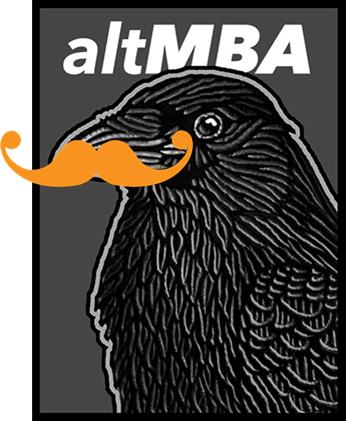 altMBA.jpg