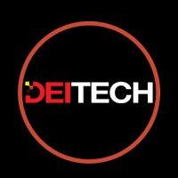 DEI Tech Logo.jpeg