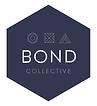 bond collective logo.png
