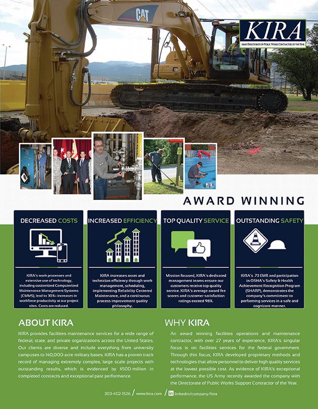 KIRA Brochure.jpg