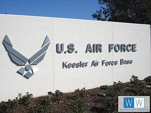 Keesler AFB Exterior Sign.jpg