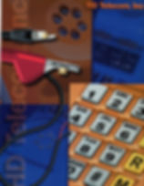 HD Telecom 3 fsr.jpg
