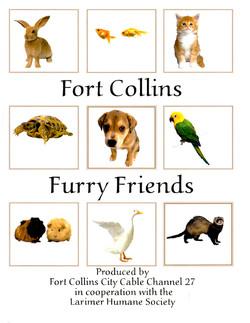 Fort Collins Furry Friends.jpg