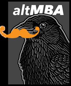 altMBA.png