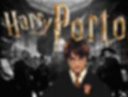 harry potter porto eng_edited.jpg