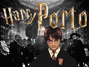 harry potter porto eng_edited.jpg