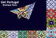get-portugal logo.JPG
