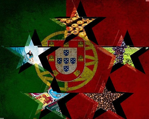 get portugal tours tips.jpg