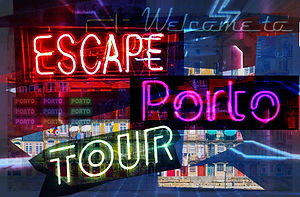 escape room porto tour portugal.jpg