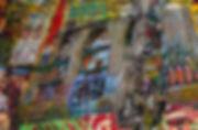 graffiti street art tour portugal.jpg