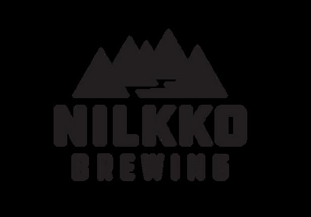 nilkko-brewing-logo.png