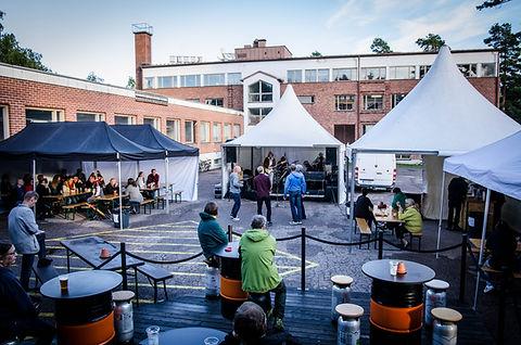 Nilkko Fest 2020-27.jpg