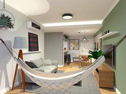 apartamento schroeder