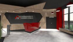 proposta agencia compart