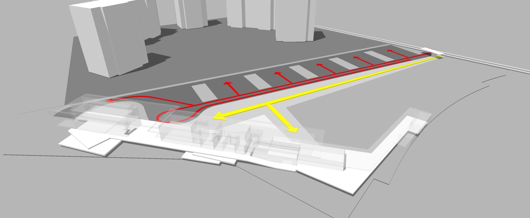 diagramas de fluxos