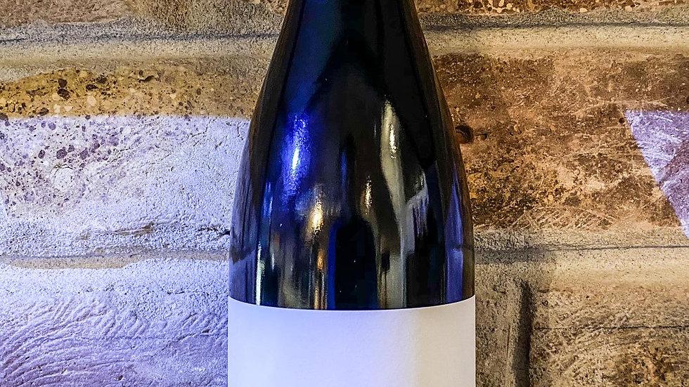 Claus Preisinger - Kalkstein (kékfrankos) 2019 0,75l