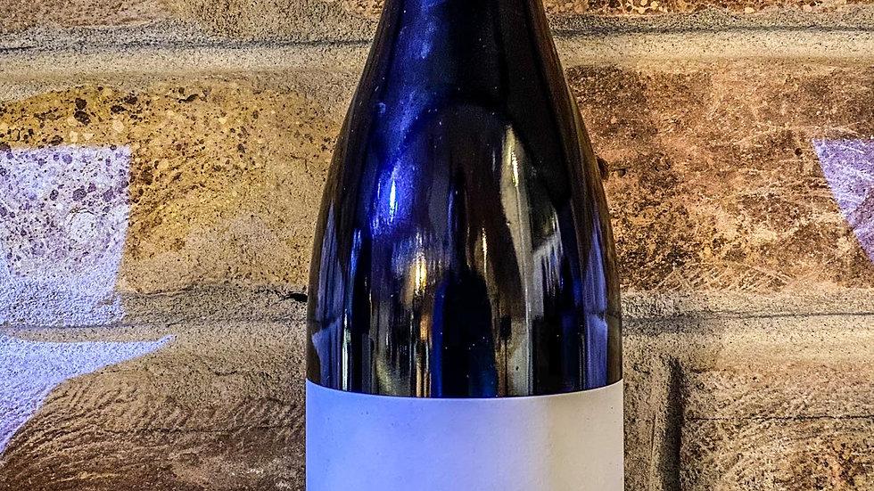 Claus Preisinger - Pinot Noir 2017 0,75l