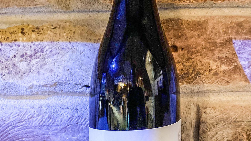 Abeles - Cabernet Sauvignon 2017 0,75l