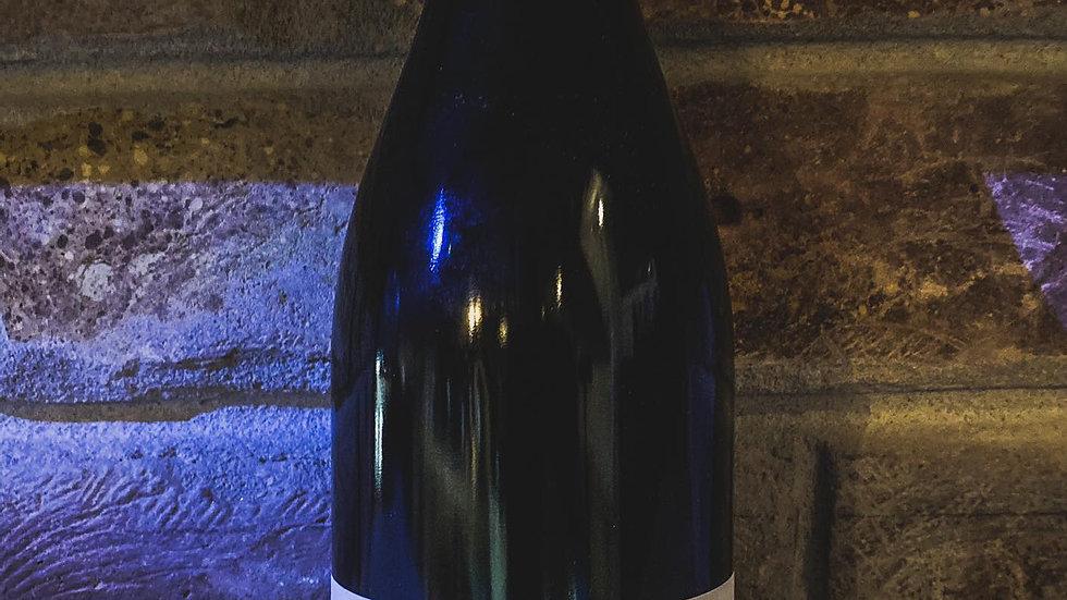 Bussay pince - Pinot Noir (2017) 0,75l