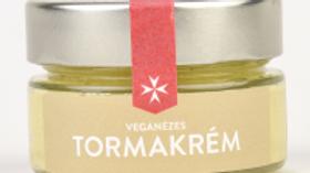 Veganézes tormakrém 106ml