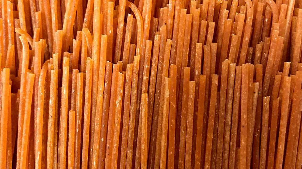 Paradicsomos spagetti - durum 500g