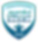 badge_gwf_2020_new.png