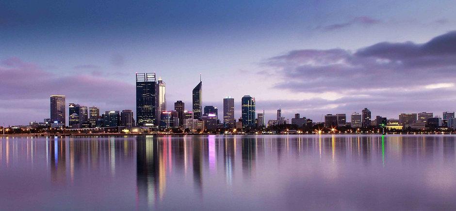 Image of Perth CBD.jpg