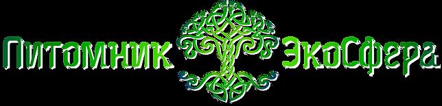 лого экосфера.png