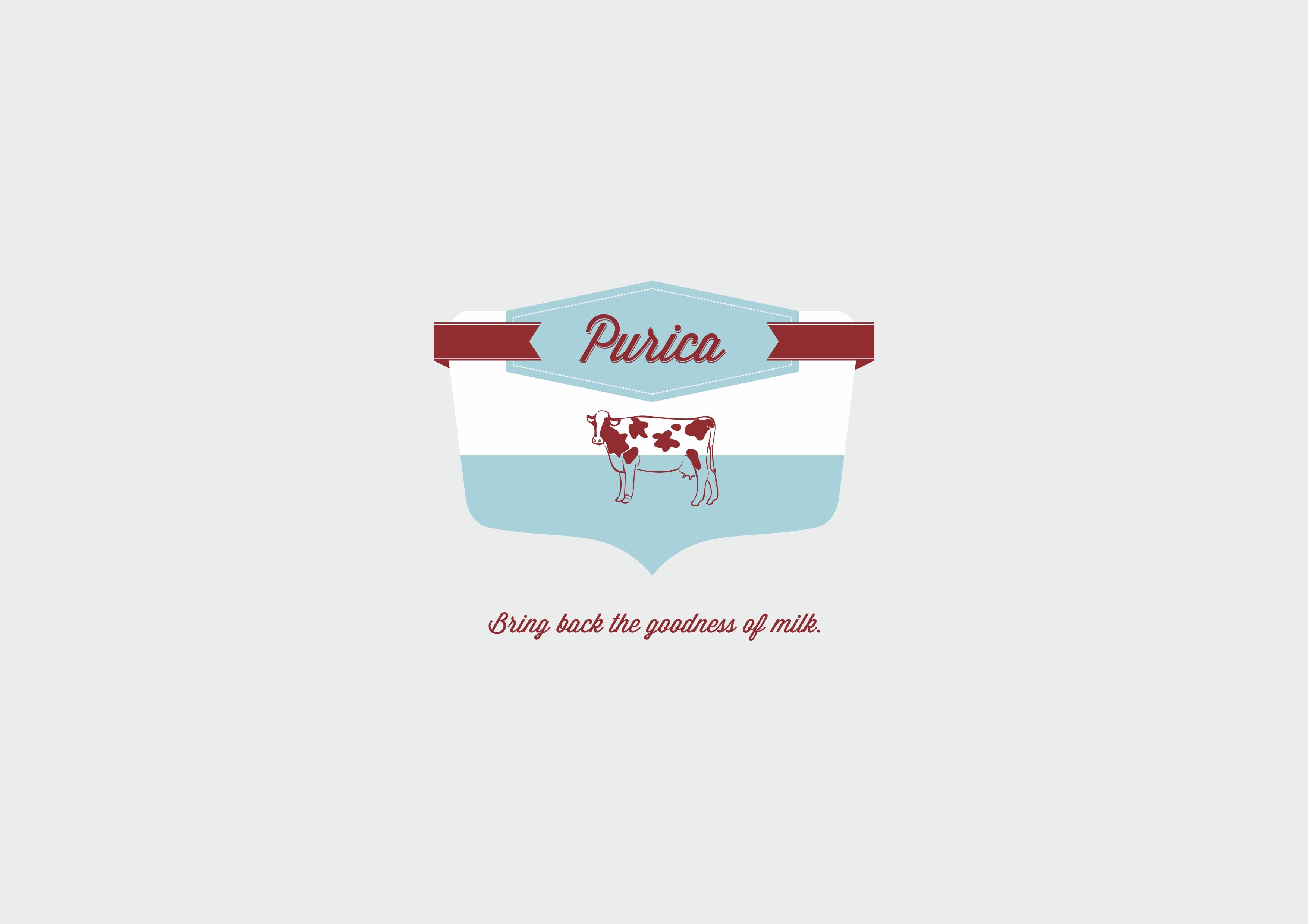 Purica Foods
