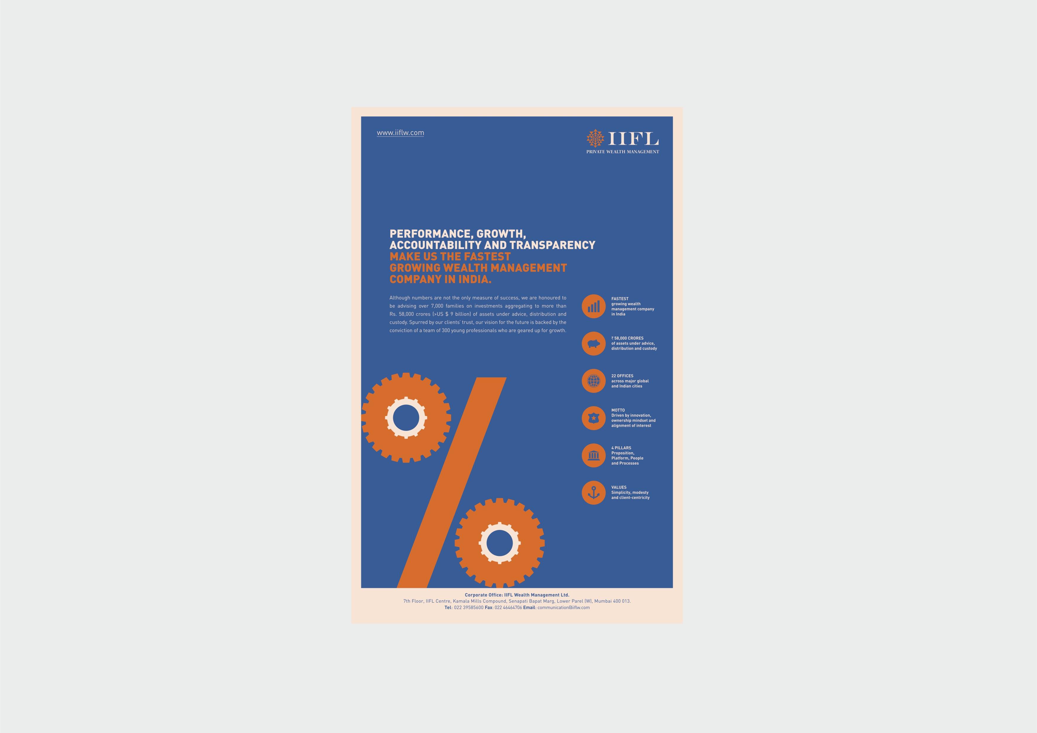 IIFL Wealth (Final page)