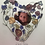 Thumbnail: Baby Hearts