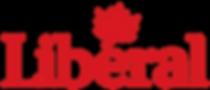liberal logo.png