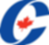 1200px-Conservative_Party_of_Canada.svg.