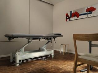 foto kinesitherapie (4).JPG